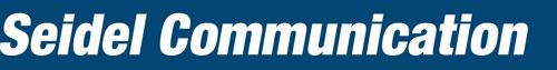 Seidel Communication - Ihr Partner für Mobilfunk in Bautzen